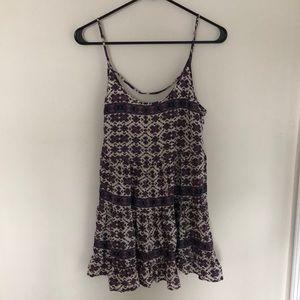 Brandy Melville summer dress